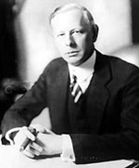 Джесси Ливермор (Jesse Lauriston Livermore)