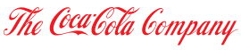 KO : The Coca-Cola Company