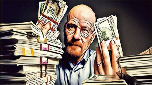 Сколько и как можно зарабатывать на форекс