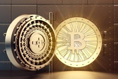 Особенности и фишки криптовалютного трейдинга. ТА и ФА анализ