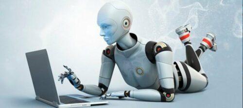 Популярные торговые роботы, боты для торговли на бирже криптовалюте