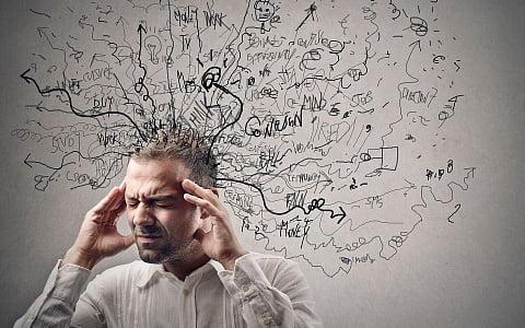 Как быстро успокоиться трейдеру: 7 научно обоснованных способов справиться с эмоциями
